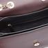 Fiorelli Women's Nicole Cross Body Bag - Aubergine: Image 5