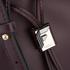 Fiorelli Women's Riley Bucket Bag - Aubergine: Image 4