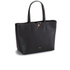 Fiorelli Women's Tate Tote Bag - Black Casual: Image 3