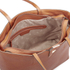 Fiorelli Women's Tate Tote Bag - Tan Casual: Image 5