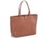 Fiorelli Women's Tate Tote Bag - Tan Casual: Image 3