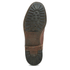 Clarks Men's Faulkner On Leather Chelsea Boots - Tan: Image 5