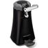 Morphy Richards 46718 AGE UK - Multi-function Electric Opener: Image 1