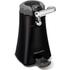 Morphy Richards 46718 AGE UK - Multi-function Electric Opener: Image 1