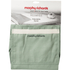 Morphy Richards 973504 Adjustable Apron - Sage Green: Image 4
