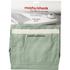Morphy Richards 973504 Adjustable Apron - Sage Green: Image 4