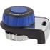 Morphy Richards MS2003 Pressure Regulator: Image 1