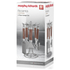 Morphy Richards 975075 4 Piece Gadget Set - Metallic/Copper: Image 4