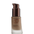 37 Actives Performance Anti-Aging Treatment Foundation Dark: Image 1