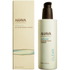 AHAVA All In One Toning Cleanser: Image 1