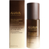 AHAVA Dead Sea Osmoter Concentrate: Image 1