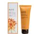 AHAVA Mineral Hand Cream - Mandarin and Cedarwood: Image 1