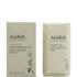 AHAVA Moisturizing Salt Soap: Image 1