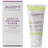 Alchimie Forever Gentle Refining Scrub: Image 2