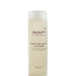 Alchimie Forever Purifying Facial Cleanser: Image 1