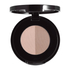 Anastasia Brow Powder Duo - Taupe: Image 1