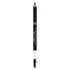 Anastasia Perfect Brow Pencil - Caramel: Image 1