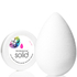 Beautyblender PURE with Mini Blendercleanser Solid: Image 1