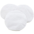 BelleCore HoneyBelle Replacement Bonnets: Image 1