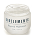 Bioelements Beyond Hydration: Image 1