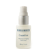 Bioelements CreateFirm Skin Tightening Serum: Image 1