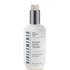 Bioelements Moisture Positive Cleanser: Image 1
