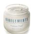 Bioelements Pumice Peel: Image 1