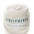 Bioelements Really Rich Moisture: Image 1