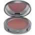 Colorescience Pressed Blush - Pink Lotus: Image 1