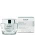 DDF Advanced Firming Cream: Image 1