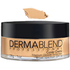 Dermablend Cover Creme - Almond Beige: Image 1