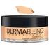 Dermablend Cover Creme - Rose Beige: Image 1