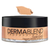 Dermablend Cover Creme - True Beige: Image 1