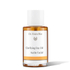 Dr. Hauschka Clarifying Day Oil: Image 1