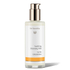 Dr. Hauschka Soothing Cleansing Milk: Image 1