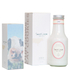 FarmHouse Fresh Sweet Cream Body Milk: Image 1