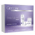Glytone Normal to Dry Step-Up Kit Plus: Image 1