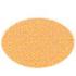 Jane Iredale Amazing Base SPF 20 - Golden Glow: Image 1