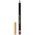 Jane Iredale Lip Pencil - Terra-Cotta: Image 2