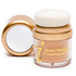 Jane Iredale Powder-Me SPF 30 Dry Sunscreen - Golden: Image 1