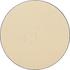 Jane Iredale PurePressed Base Pressed Mineral Powder SPF 20 - Riviera Refill: Image 1