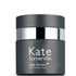 Kate Somerville Age Arrest Anti-Wrinkle Cream: Image 1