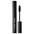 LashFood Conditioning Drama Mascara - Black: Image 1