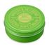 L'Occitane Shea Butter Ultra Soft Cream - Zesty Lime: Image 1
