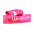 MakeUp Eraser - Pink: Image 1