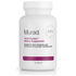 Murad Youth Builder Dietary Supplement: Image 1