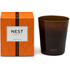 NEST Fragrances Scented Candle - Pumpkin Chai: Image 1