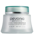 Pevonia Balancing Combination Skin Cream: Image 1