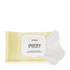 Philosophy Purity Made Simple One Step Facial Cleansing Cloths: Image 1