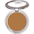 Pur Minerals 4-in-1 Pressed Mineral Makeup - Tan: Image 1